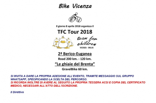 News - Cycling Team Rosà